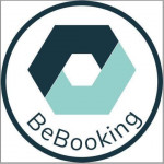 BeBooking