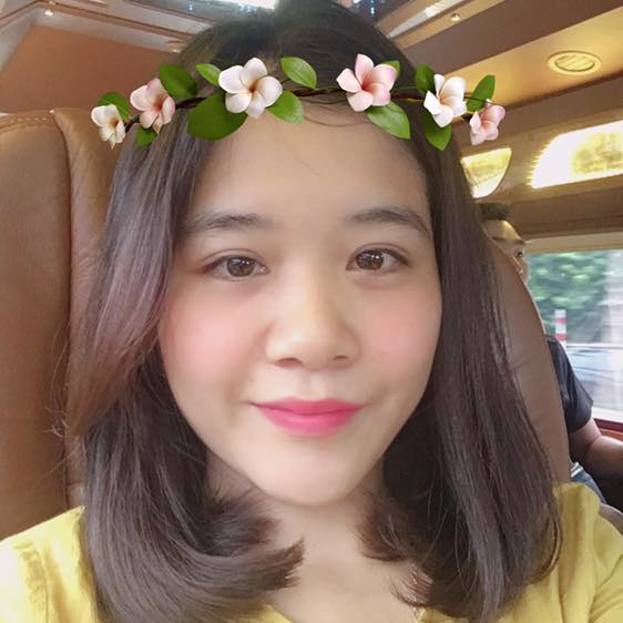 Hiên Nguyễn